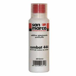 Combat 444