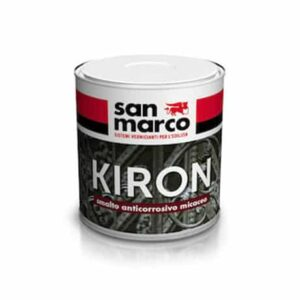Kiron 70 Large Grain
